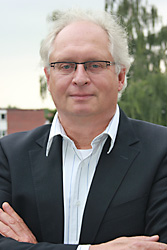 Holger Geyer